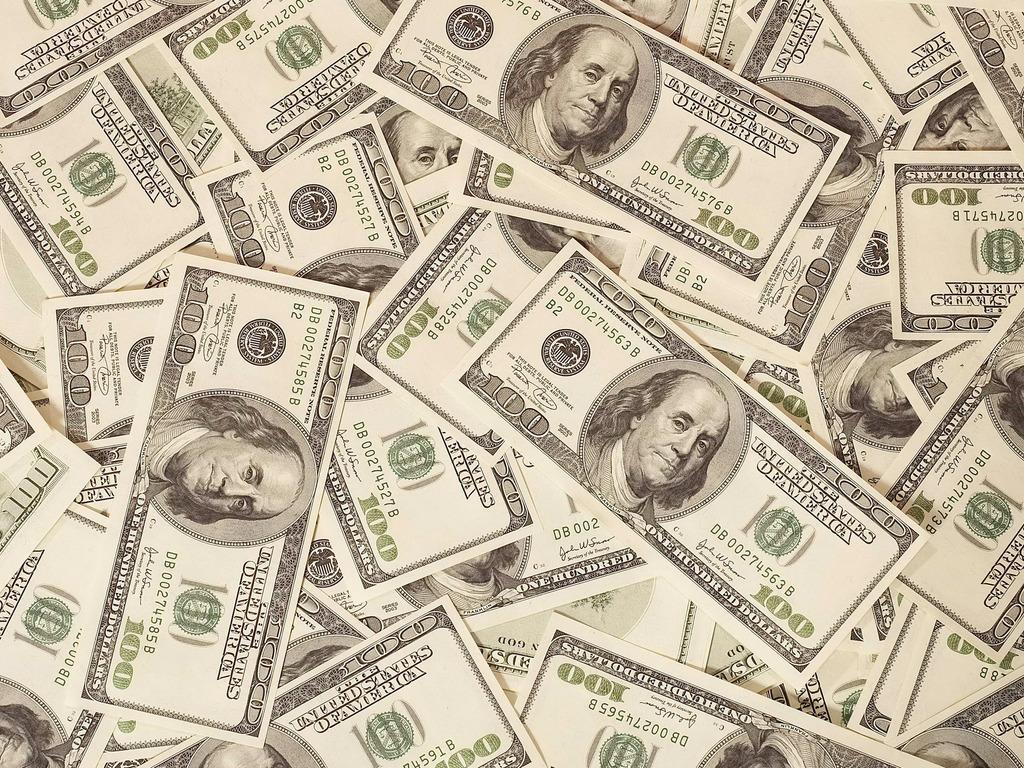 money-wallpapers